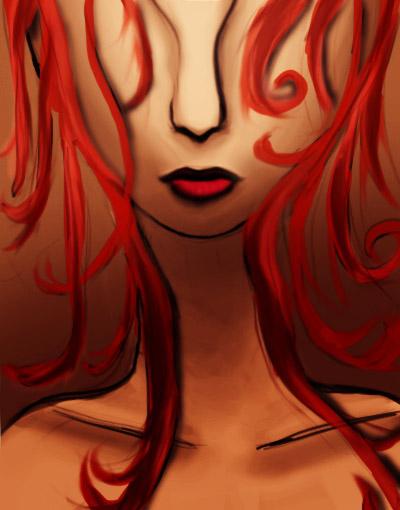 art-redhead_doodle_by_lovestruck2