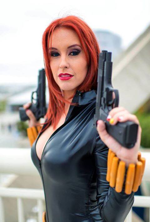cosplay-redhead6