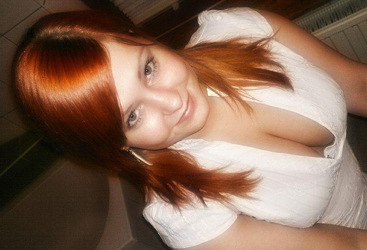 redhead next door 21
