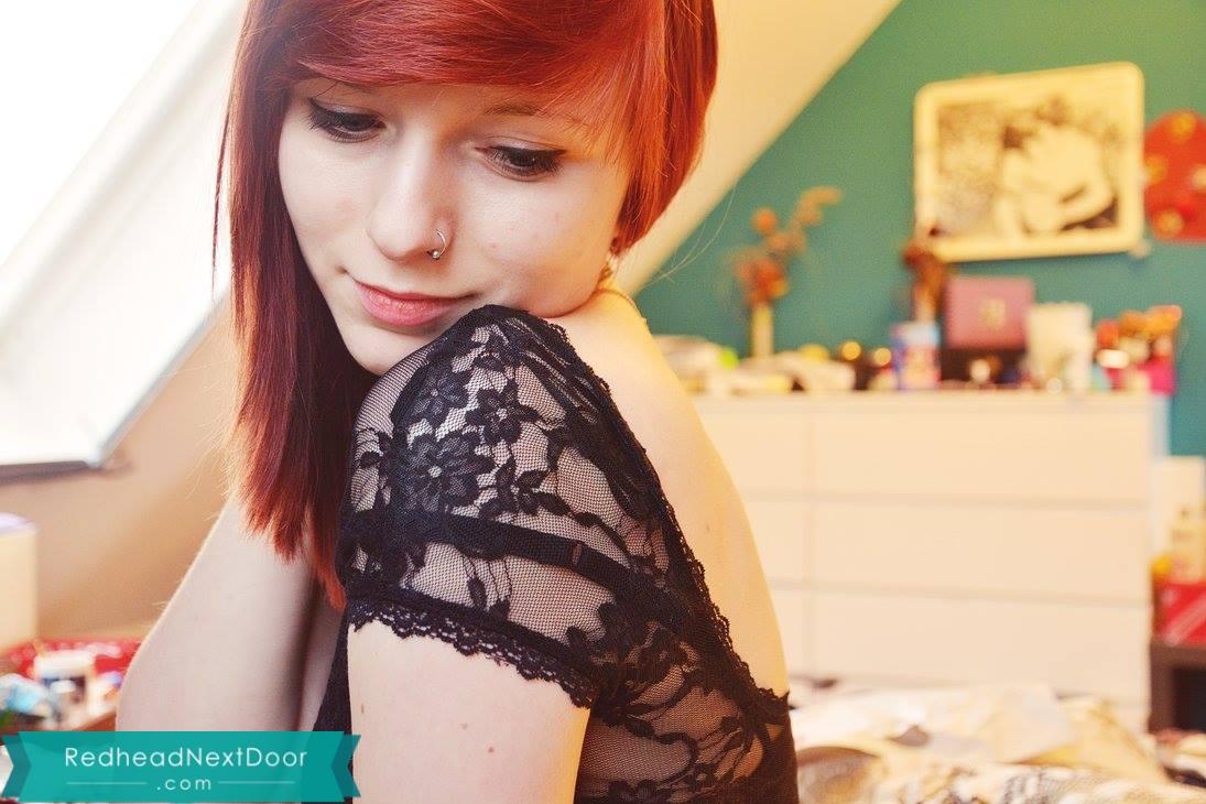 sexy lace 2