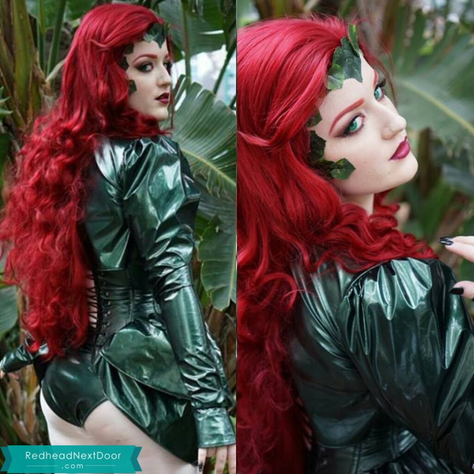 becca ivy 1