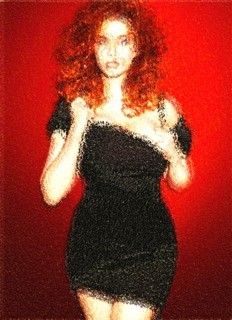 redhead book3