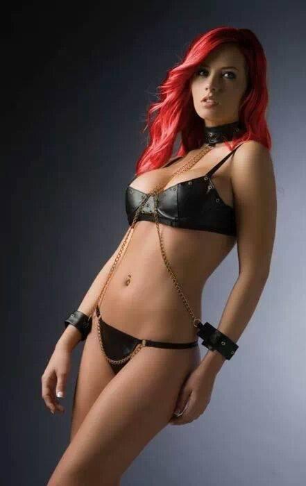 Female yiff in stockings porn