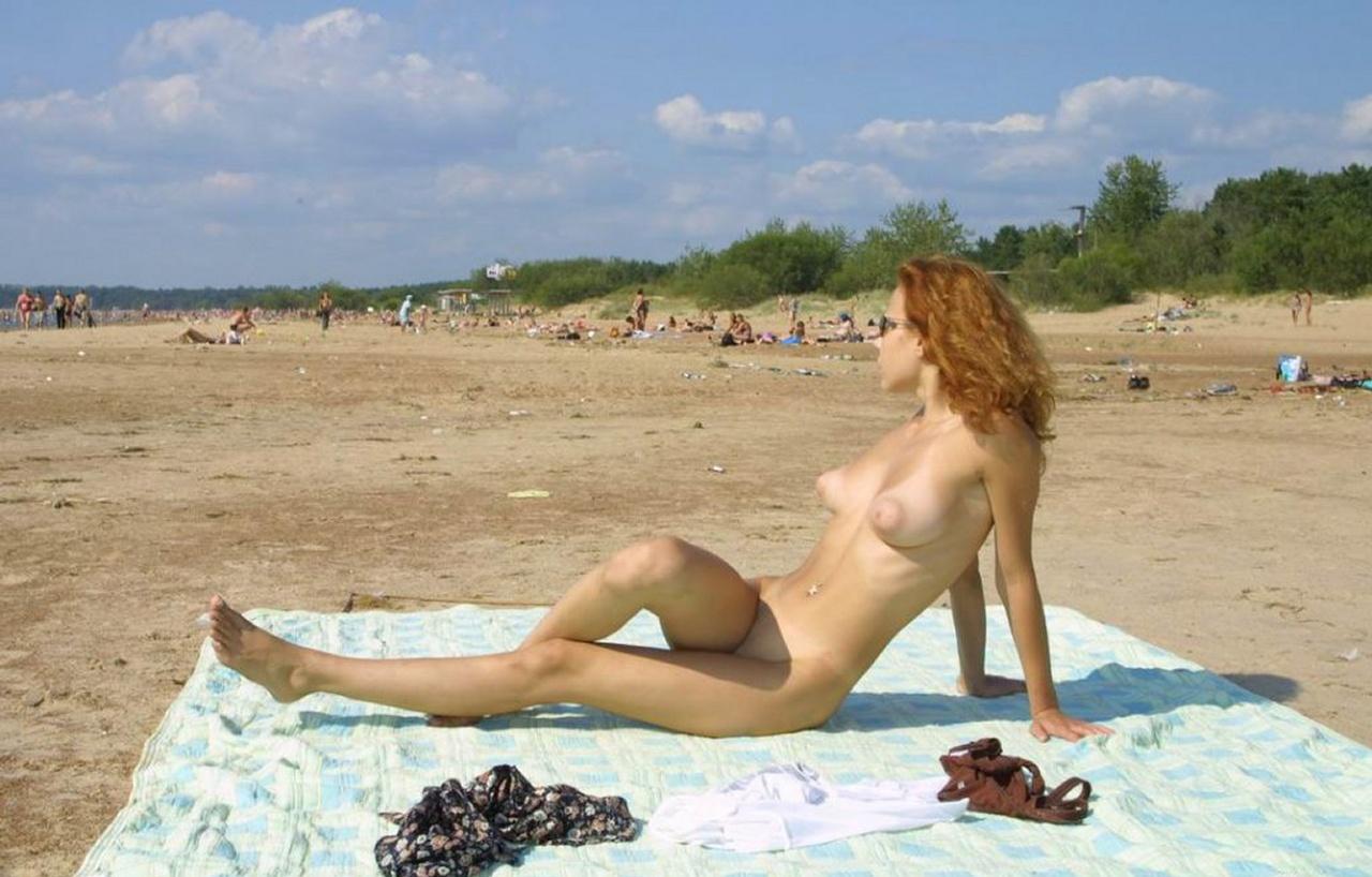порно фото молодых домохозяек