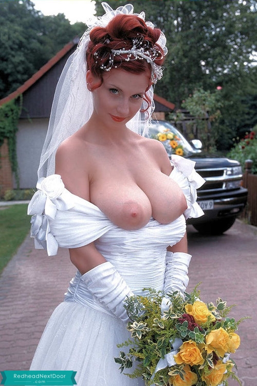 Фото голая свадьба 86029 фотография