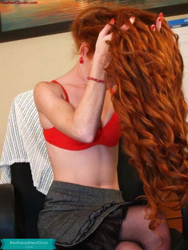Eva notty bikini
