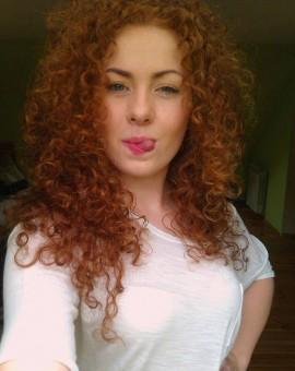 sexy curls
