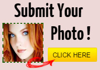 Click here to submit your photo to redhead next door