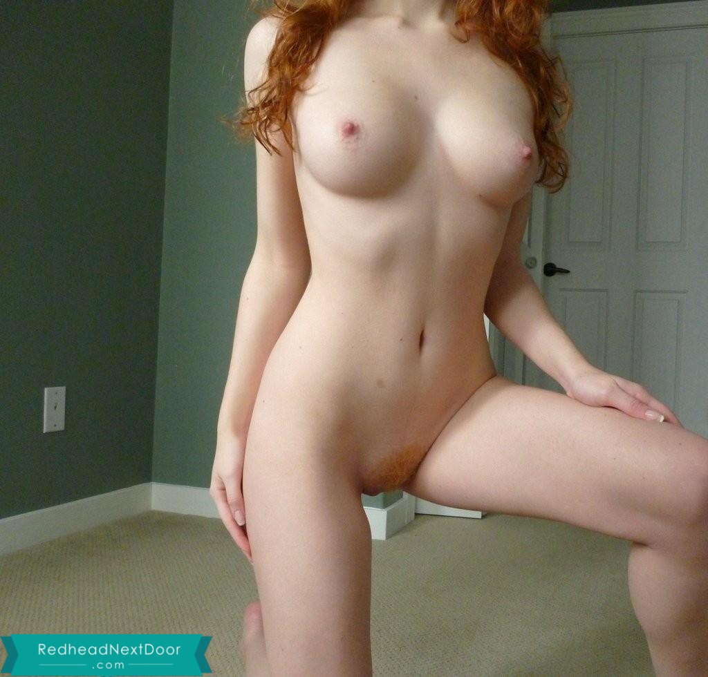 Opinion you Nude redhead girl masterbate apologise