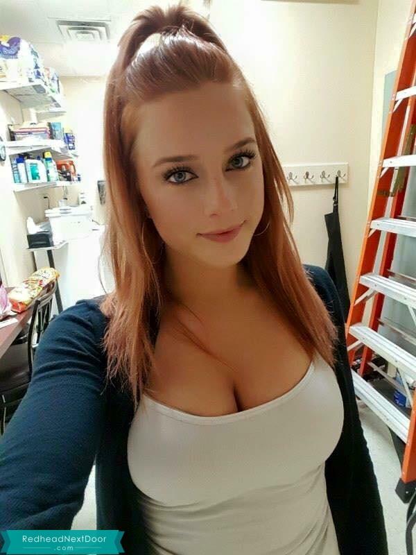 Porn tube 2020 Redhead lesbian sex videos