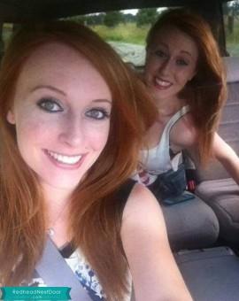 pretty-redhead-239