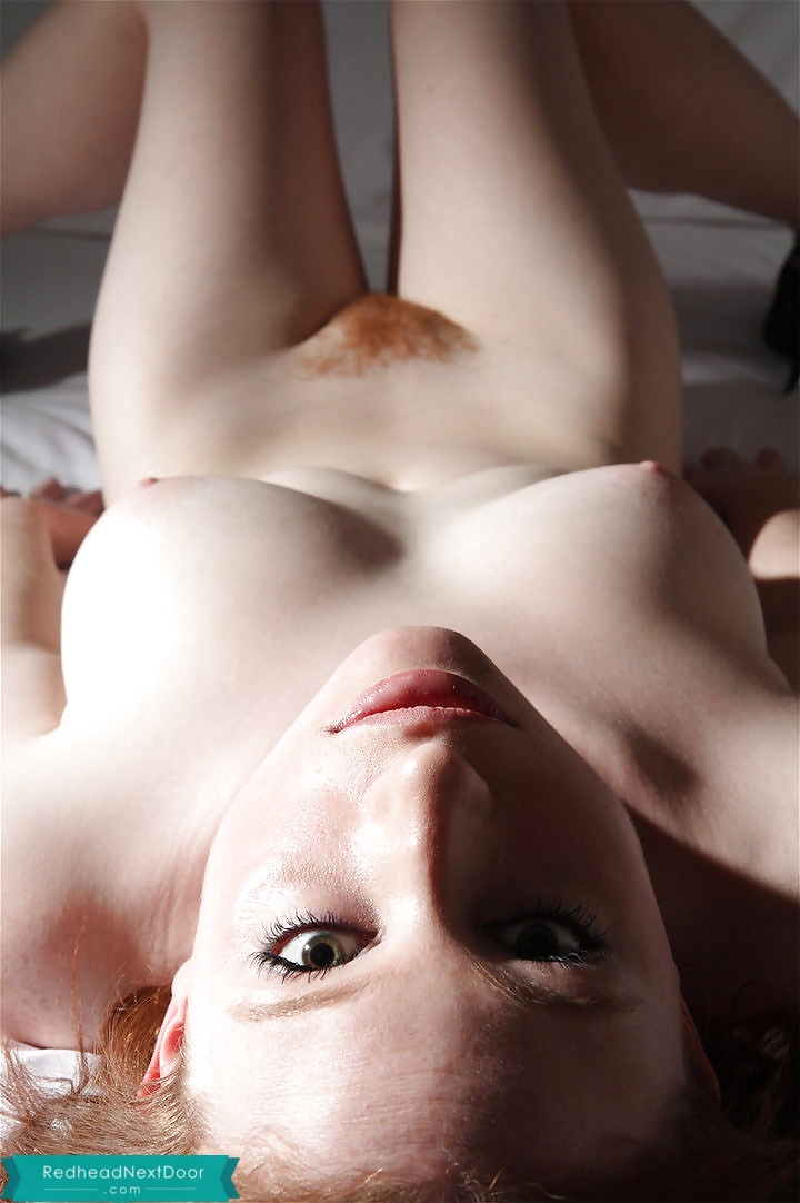 pussy nude women candid