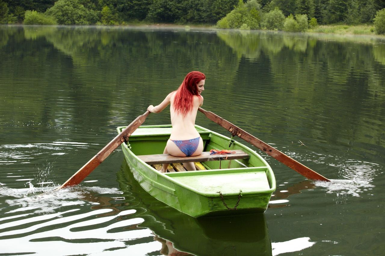 lake-redhead-story-porn-big