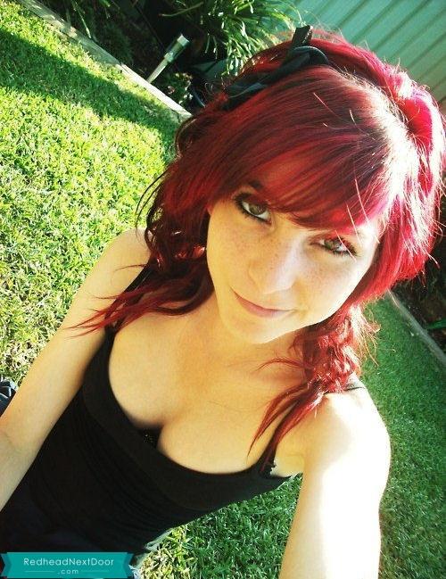 Sweet carry sologirl rainbow bikini